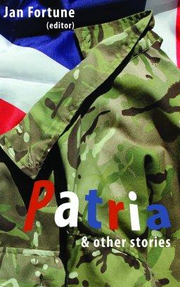 Cinnamon_-_Patria